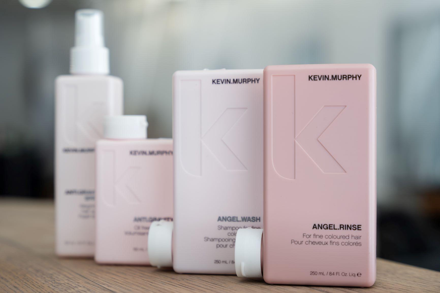 Les meilleurs produits capillaires pour cheveux bouclés